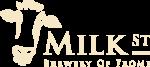 Milk Street Brewery